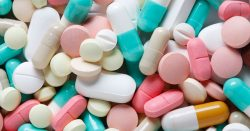 Learn About These Medications for Bipolar Disorder