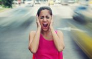 Dealing With Bipolar Disorder and Noise Sensitivity