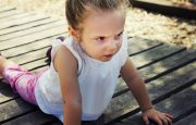Understanding Childhood Bipolar