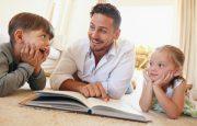 Parents With Bipolar Disorder