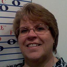 My Story: Julie Packard