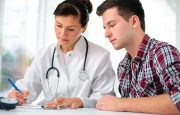 Medical Studies for Bipolar