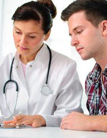 Medical Studies for Bipolar Disorder