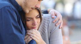 Understanding Your Bipolar Triggers