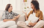 Understanding Bipolar