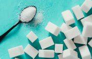 Sugar and Bipolar