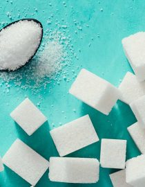 How Does Sugar Affect Bipolar Disorder?