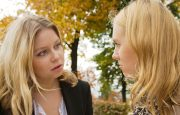 'Is Bipolar Real?' Dealing with Disbelief
