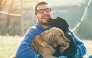 Pet Therapy for Bipolar