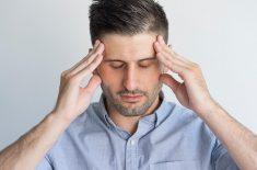 Recognizing the Early Warning Signs of a Manic Episode