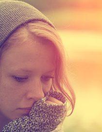 Bipolar and Sensitivity