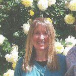 My Story: Joy Hibbins