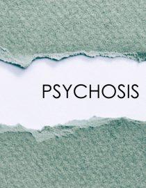 Bipolar Psychosis