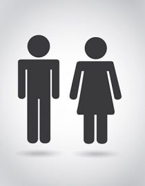Gender Difference in Bipolar Disorder