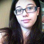 My Story: Meghan