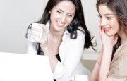 8 Bipolar Myths Busted