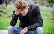 Blame, Guilt and Bipolar