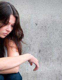 Understanding a Bipolar Crisis