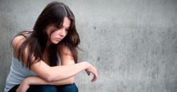 Responding When a Bipolar Episode Takes Over