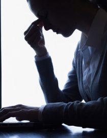 Mental illness and employment