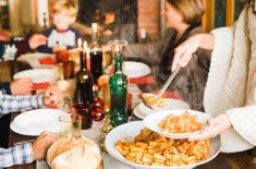 Tips for Making the Holidays With Bipolar Run Smoothly
