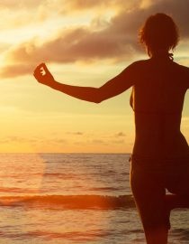 Managing Bipolar Without Medication
