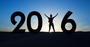 2016 with person standing where 1 should go