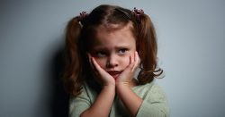 Bipolar and Childhood Trauma: What's the Link?