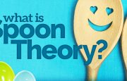 bipolar spoon theory infographic