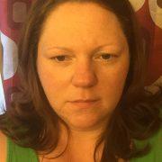 My Story: Alishia Kurz