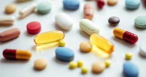 Psychiatric Medication for Bipolar