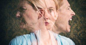 Bipolar And Anger