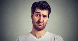 Bipolar Myths