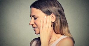 Coping With Bipolar Noise Sensitivity