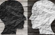 Bipolar 1 Versus Bipolar 2