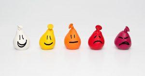 Bipolar Mood Tracking video