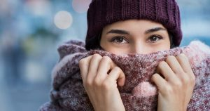 Bipolar Self-Care Tips for the Fall and Winter video