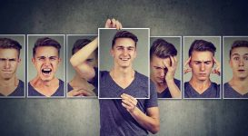 Bipolar and Emotions: 5 Tips for Navigating The Ups and Downs