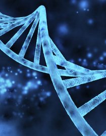 Can Genetic Testing Help With a Bipolar Diagnosis?