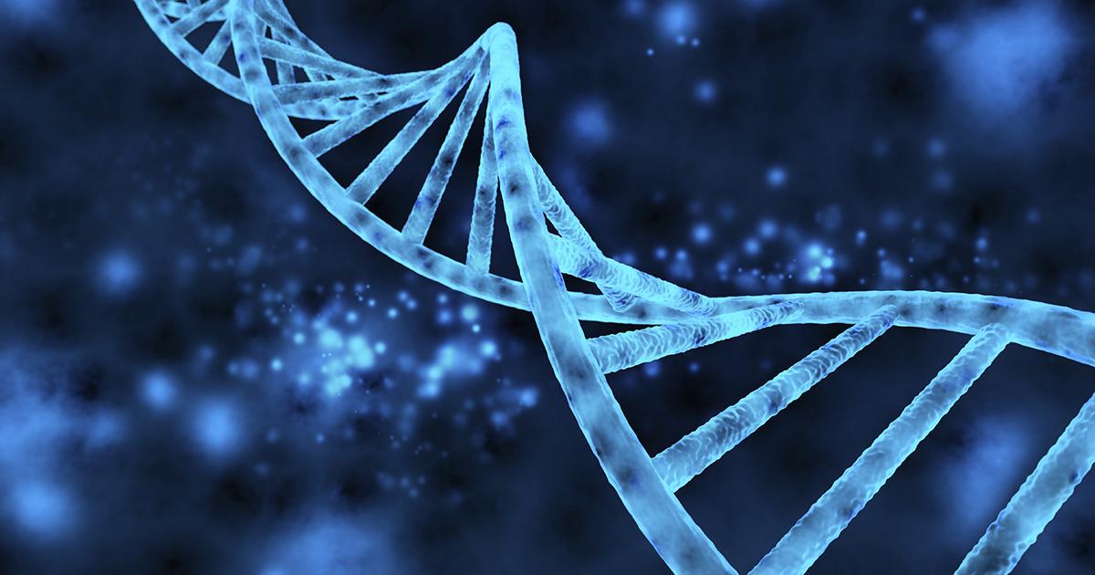Bipolar and Genetic Testing