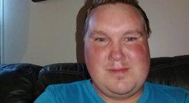 My Story: John Michael