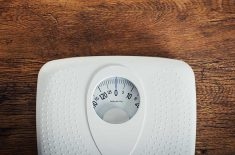 Tips for Managing Weight Gain with Bipolar Disorder