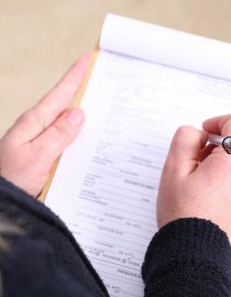 Are People With Bipolar Disorder Eligible for Disability Benefits?
